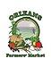 Orleans Farmers Market