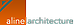 Aline Architecture, Inc.