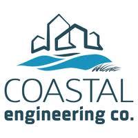 Coastal Engineering Co., Inc.