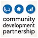 Community Development Partnership
