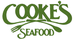 Cooke's Seafood