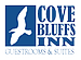 Cove Bluffs Inn