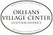 Orleans Cultural District