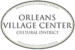 Orleans Cultural District