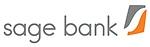Sage Bank