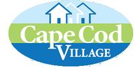 Cape Cod Village