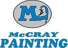 McCray Painting