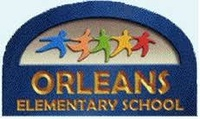 Orleans Elementary School