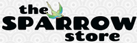 The Sparrow Store