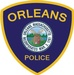 Orleans Police Department