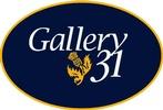 Gallery 31 Fine Art