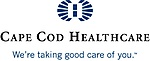 Cape Cod Healthcare, Inc.