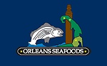 Orleans Seafoods
