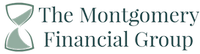 The Montgomery Financial Group, Inc