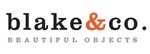 Blake & Co.