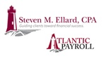 Steven M. Ellard, CPA / Atlantic Payroll