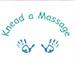 Knead A Massage