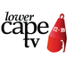 Lower Cape Community Access Television (LCCAT)