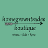 Homegrowntrades