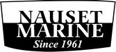 Nauset Marine East