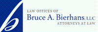 Law Offices of Bruce A. Bierhans, LLC