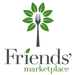Friends' Marketplace and Garden Center