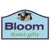Bloom Florist and Gifts