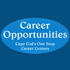 Mass Hire Cape and Islands Career Center