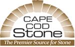 Cape Cod Stone