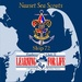 Nauset Sea Scout Ship & Explorer Club 72