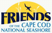 Friends of the Cape Cod National Seashore