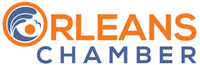 Orleans Chamber of Commerce