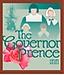 Governor Prence Inn