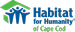 Habitat for Humanity of Cape Cod, Inc.