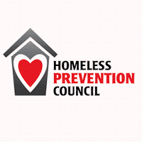 Homeless Prevention Council