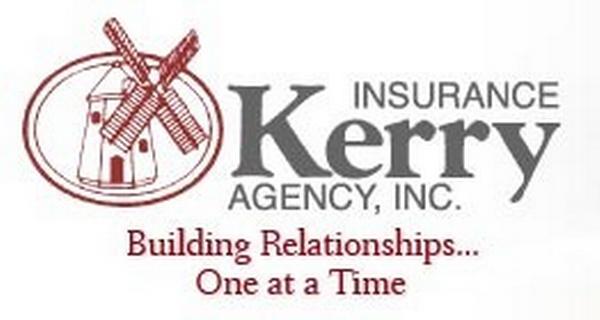 Kerry Insurance Agency, Inc.