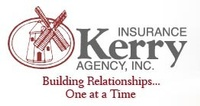 Kerry Insurance Agency, Inc.