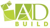 Architectural Design Inc.