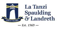 LaTanzi, Spaulding & Landreth, LLP