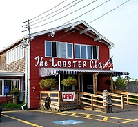Gallery Image Lobster%20Claw.jpg