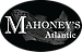 Mahoney's Atlantic Bar & Grill