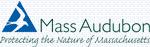 Mass Audubon Wellfleet Bay Wildlife Sanctuary