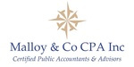 Malloy & Co CPA Inc
