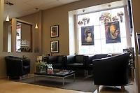 Gallery Image NY%20Hair%20Co.%202.jpg