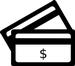 Capital-Bankcard