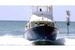 Charter Boat Luau