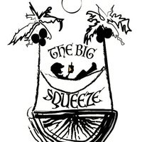 The Big Squeeze llc