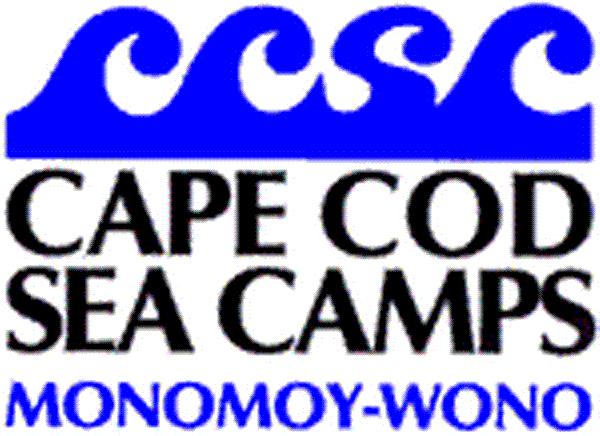 Cape Cod Sea Camps