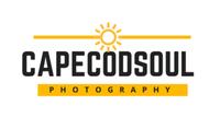 CapeCodSoul.com