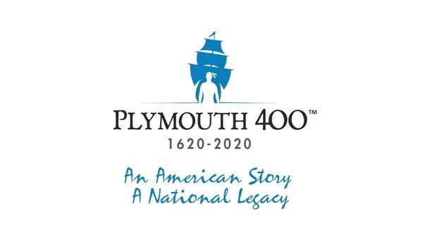 Plymouth 400 Anniversary